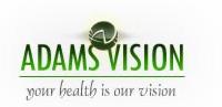 Produse de la ADAMS VISION