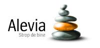 Produse de la ALEVIA