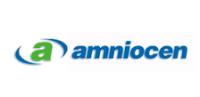 Produse de la AMNIOCEN