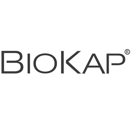 Produse de la BIOKAP