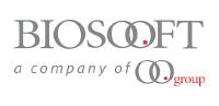 Biosooft