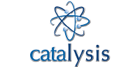 Produse de la CATALYSIS