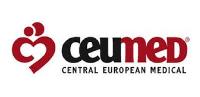 Produse de la Ceumed