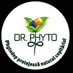 Produse de la DR PHYTO