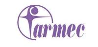 Produse de la FARMEC