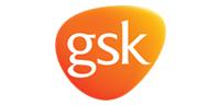 Produse de la GLAXOSMITHKLINE CONSUMER