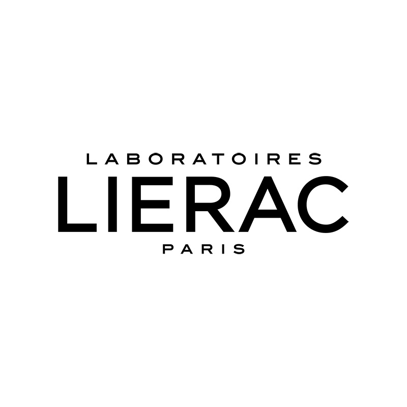 Produse de la LIERAC LAB. FRANTA