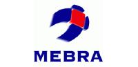 Produse de la Mebra