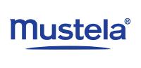 Produse de la MUSTELA