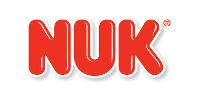 Produse de la NUK