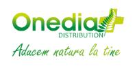Produse de la ONEDIA