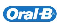 Produse de la Oral-B