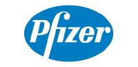 Produse de la PFIZER