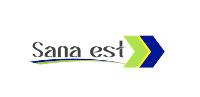 Produse de la Sana Est