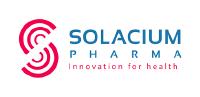 Produse de la SOLACIUM PHARMA