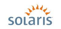 Produse de la Solaris