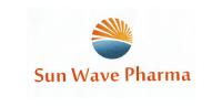 Produse de la SUN WAVE PHARMA