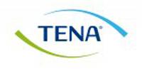 Produse de la TENA