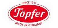 Produse de la TOPFER