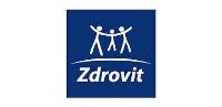Produse de la ZDROVIT