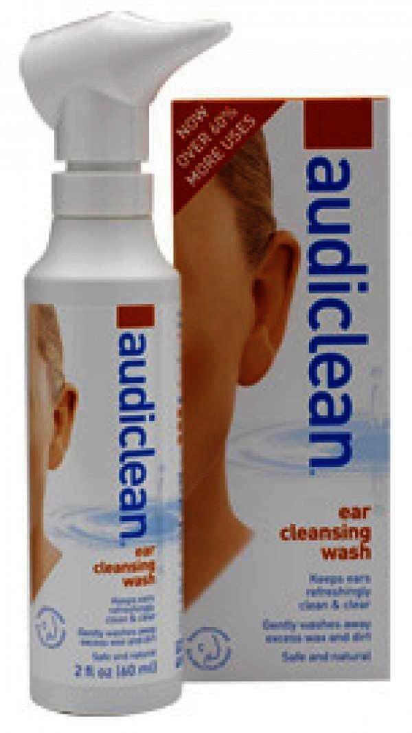 audiclean spray p438796292 oFx3O - Audiclean Spray