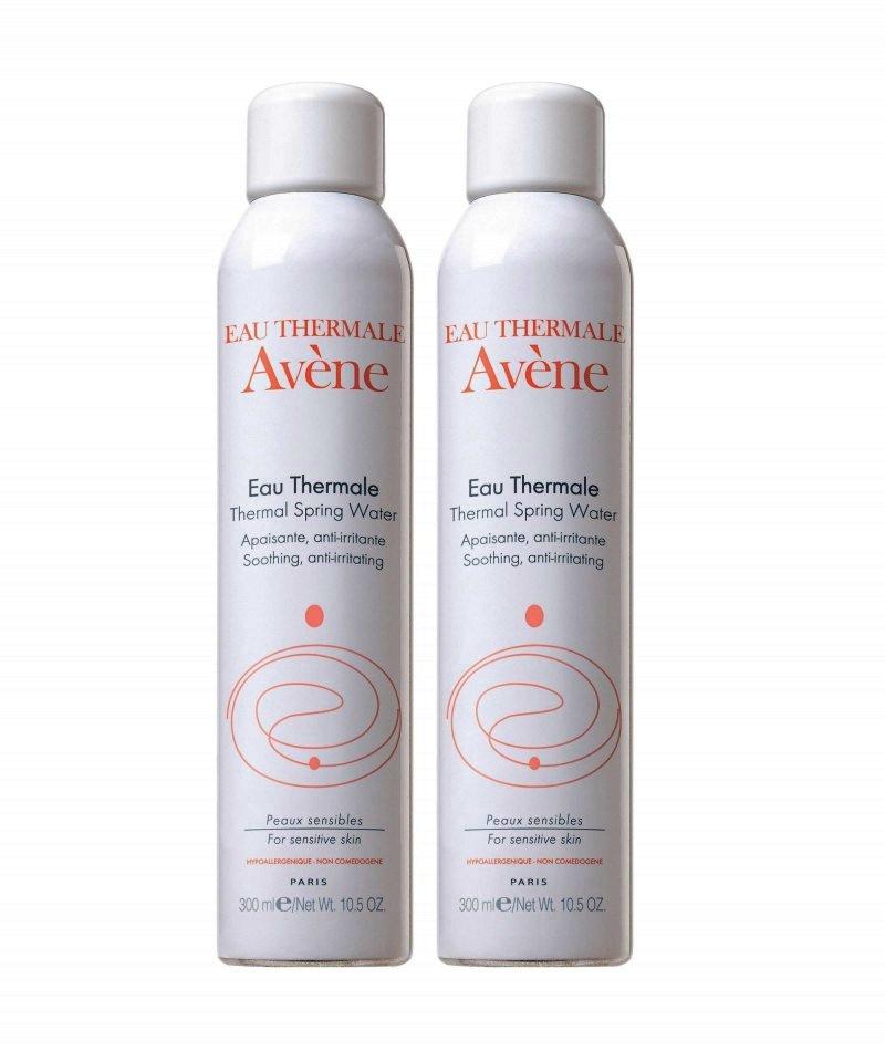 , Avene Apa Termala Spray x 300 ml (1+1 Oferta), Lab. Pierre Fabre - Cosmetique