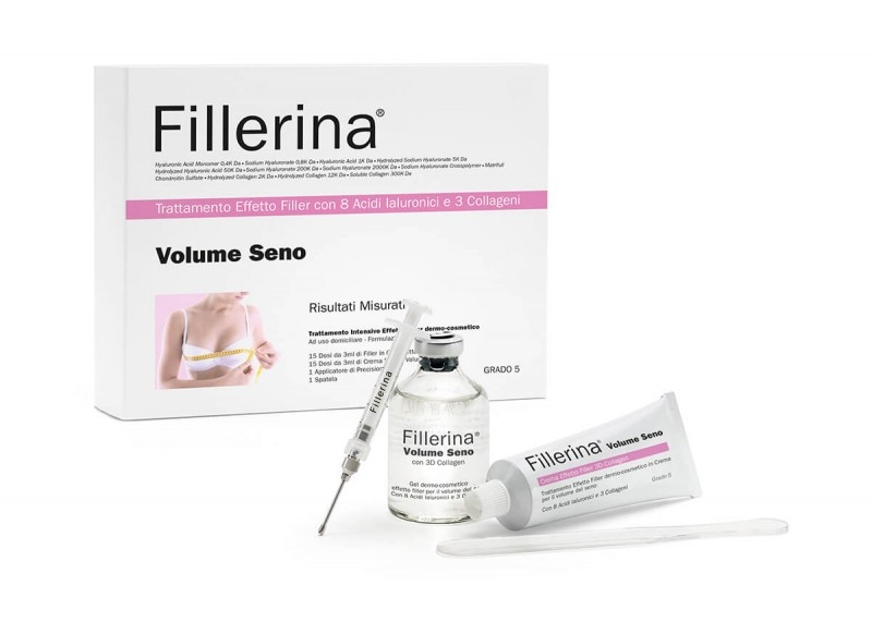 Tratament cosmetica pentru papiloame