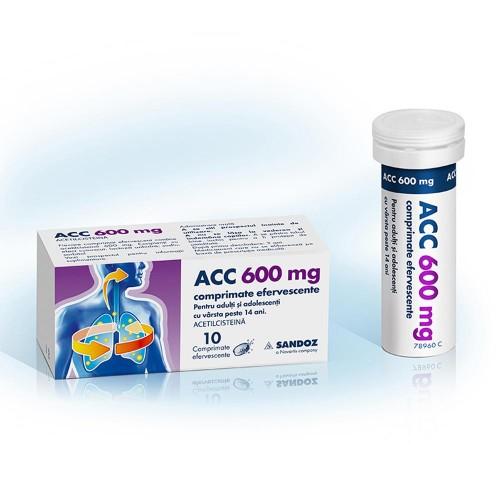 Medicamente moderne pentru tratamentul paraziților, Cu viermi, un medicament