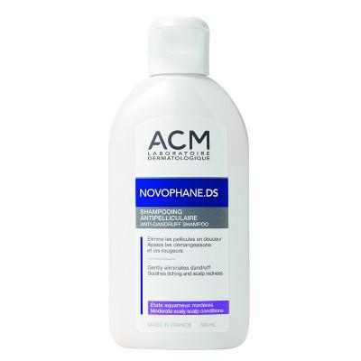 ACM Novophane DS Sampon Antimatreata x 300ml