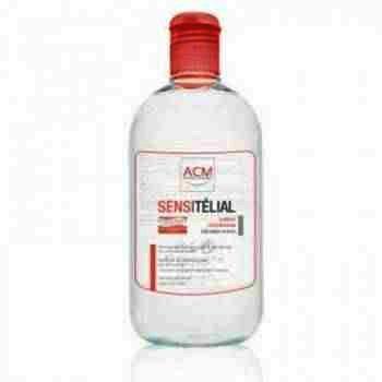 ACM Sensitelial Lotiune Micelara x 250 ml