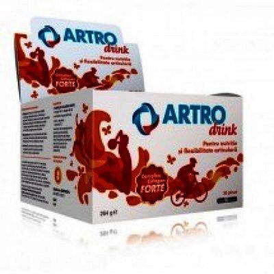 Artro Drink x 30 plc