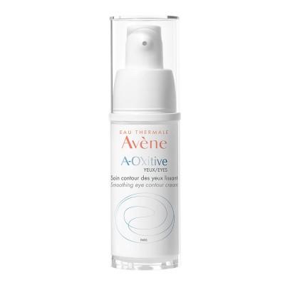 Avene A-Oxitive Crema de Ochi x 15 ml