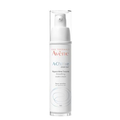 Avene A-Oxitive Crema de Zi x 30 ml