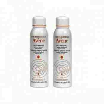 Avene Apa Termala Spray x 150 ml (1+1 Oferta)