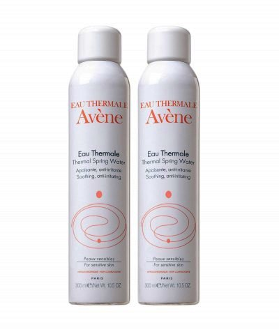 Avene Apa Termala Spray x 300 ml (1+1 Oferta)