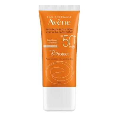 Avene B-Protect Crema SPF 50+ x 30ml