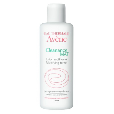 Avene Cleanance Mat Lotiune Matifianta x 200ml