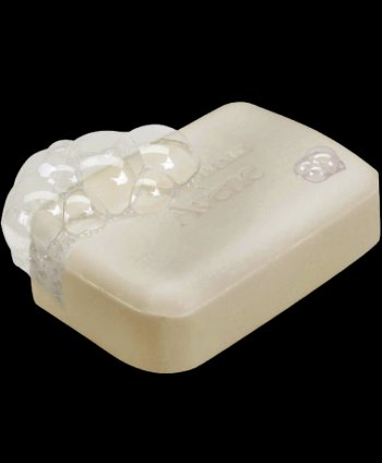 Crema Avene Cold cream 40 ml