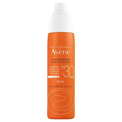 Avene Spray SPF30 x 200 ml