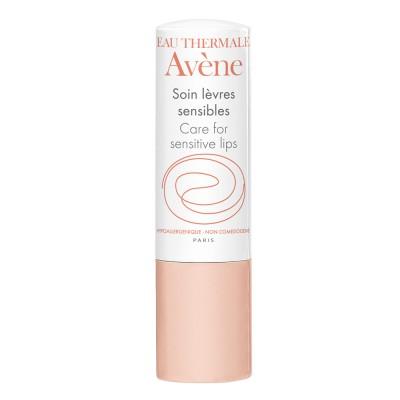 Avene Stick Buze Sensible x 4 g