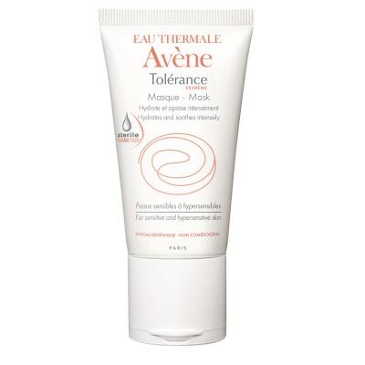 Avene Tolerance Extreme Masca x 50 ml