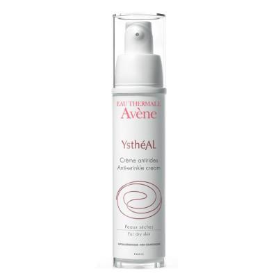 Avene Ystheal Crema x 30 ml