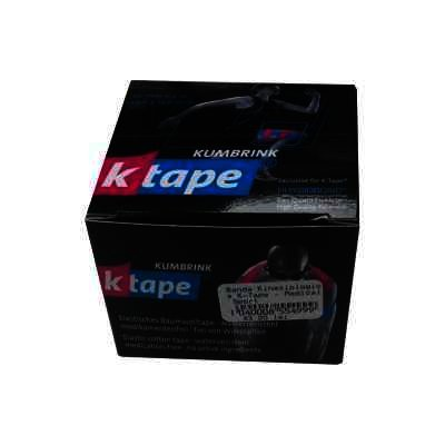 Banda Kinesiologica K-Tape - Medical Sport