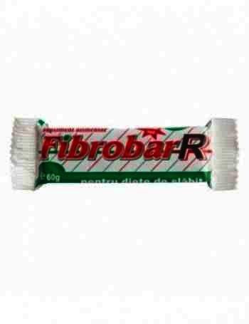 Batoane Slabit Fibrobar-R