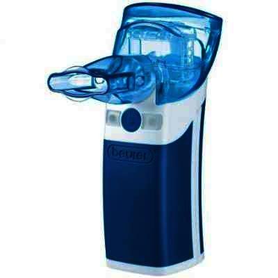 Beurer Nebulizator IH50