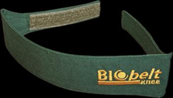 BioBelt-centura lana(M)-BioTech INC - Hilcon