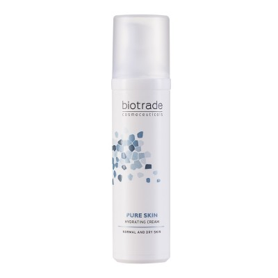 Biotrade Pure Skin Crema de Fata x 50 ml