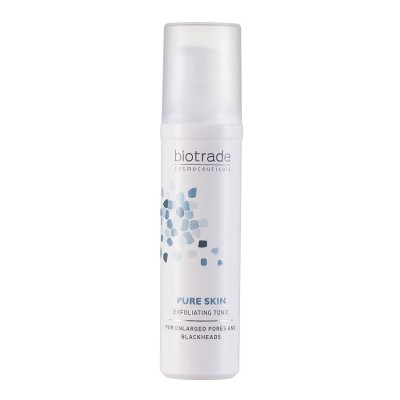 Biotrade Pure Skin Tonic x 60 ml