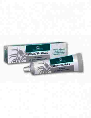 Boicil Crema cu Spanz x 60 g - Exhelios