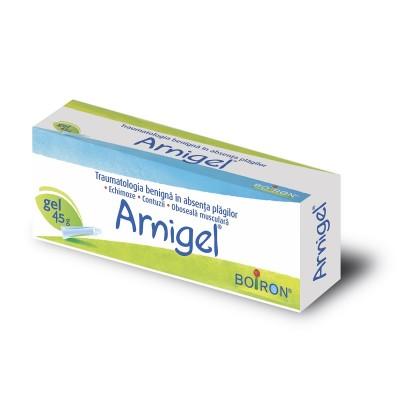 Boiron Arnigel -gel x 45 g